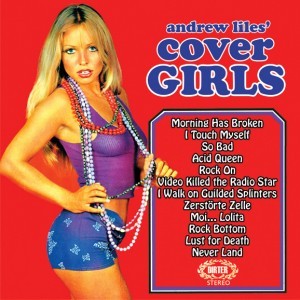 COVER_GIRLS_LILES