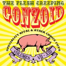 Gonzoid 2