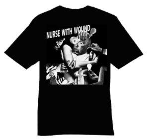 nww shirt
