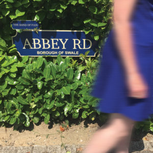 abbey rd.