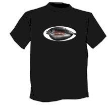 Dirter shirt