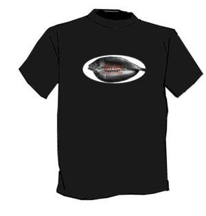 Dirter T-Shirt
