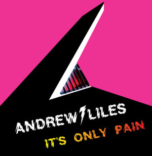It'sOnly Pain (Dirter exclusive sleeve)